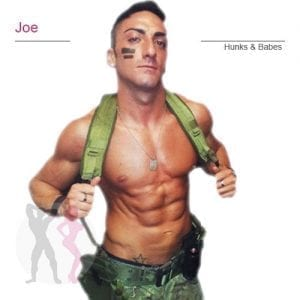 FLM-Joe-stripper-1