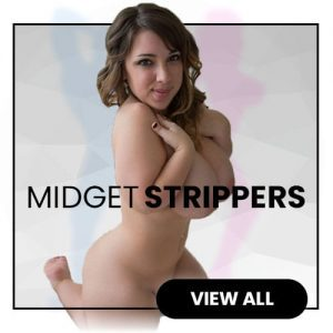 female midget strippers