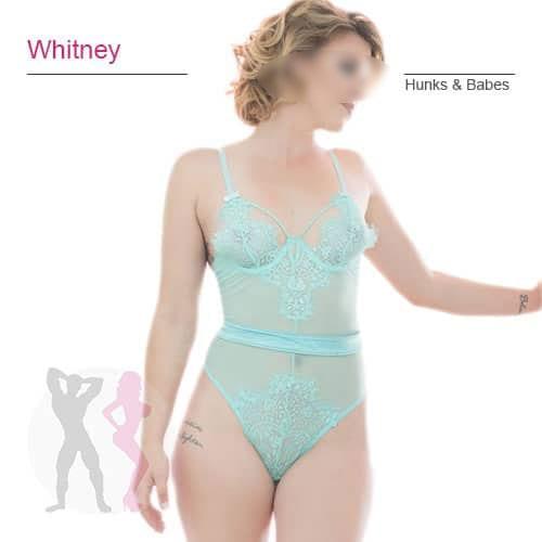 kyf whitney stripper censor