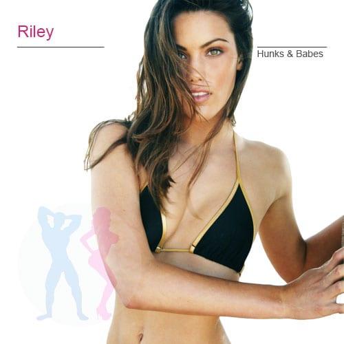 caf-riley-dancer