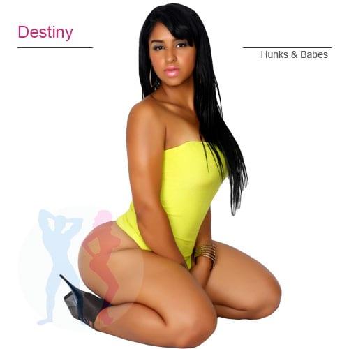 gaf-destiny-dancer