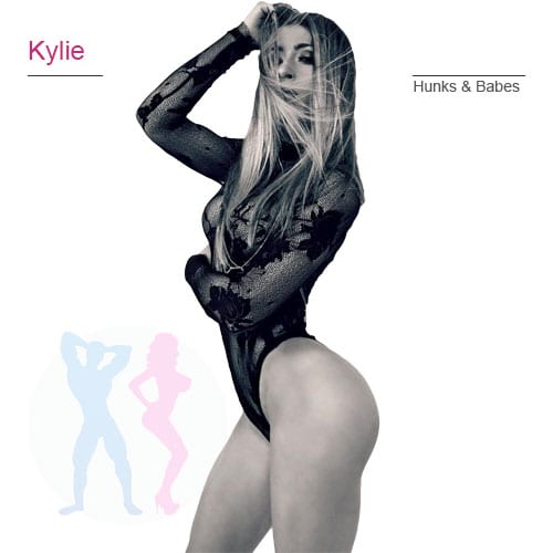 ohf-kylie-dancer