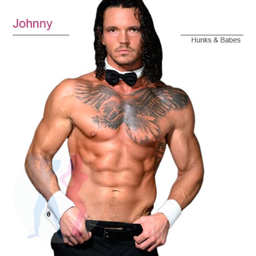 nvm johnny stripper