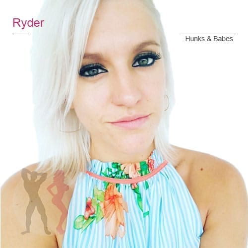 flf-ryder-stripper