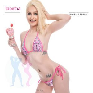 mif-tabetha-stripper
