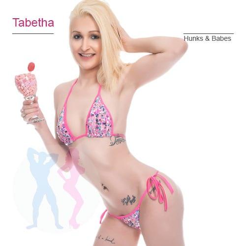 mif tabetha stripper