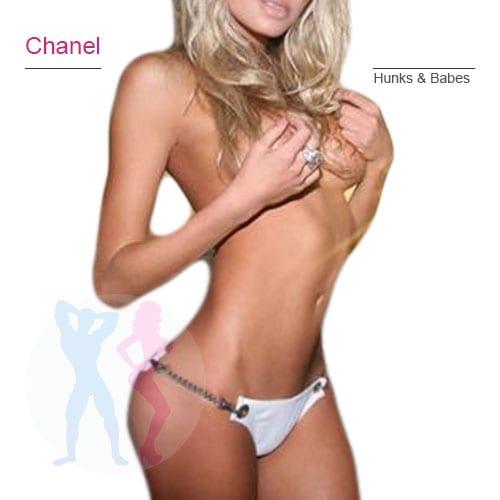 azf-chanel-dancer