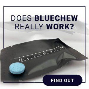 blue chew3