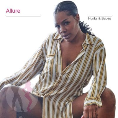 GAF-Allure-stripper1