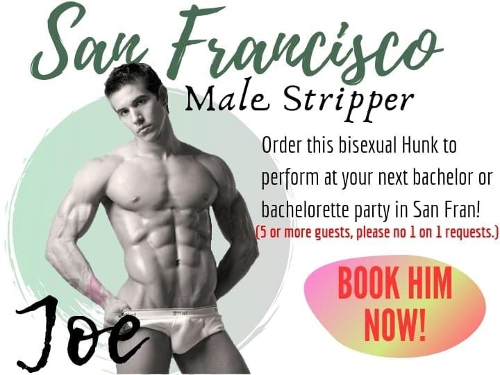Joe-bachelor-party-stripper