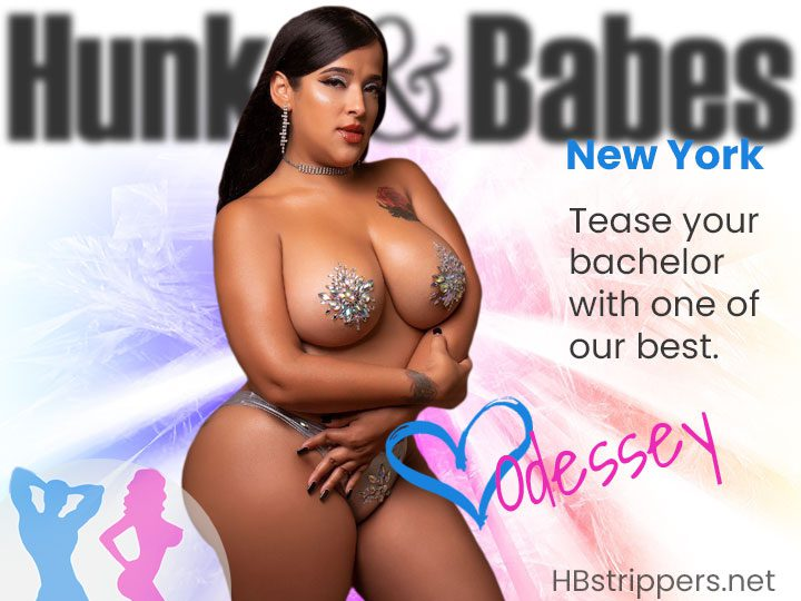 Maya is a fine female stripper and will show it all at your New York private party