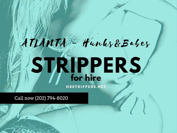 atlanta-stripper