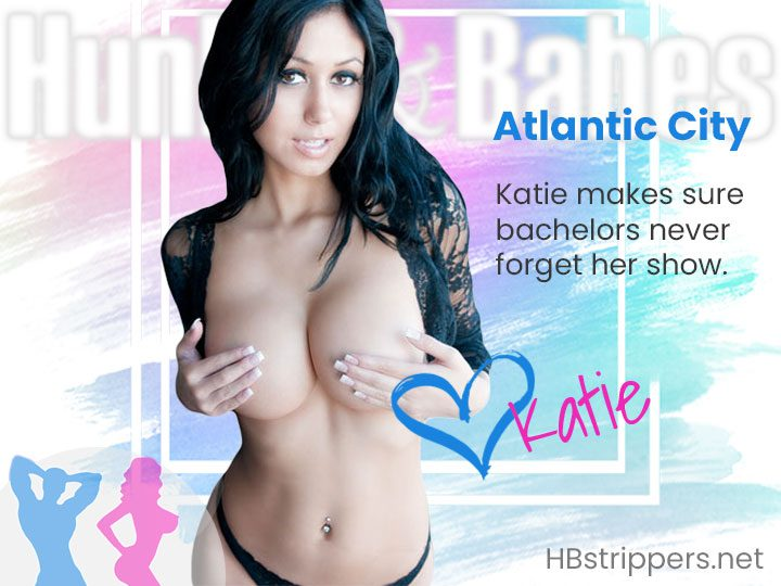 atlantic-city-bachelor-party-strippers