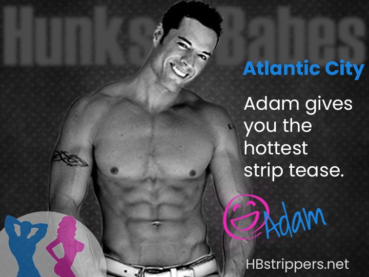 male-stripper-party-atlantic-city