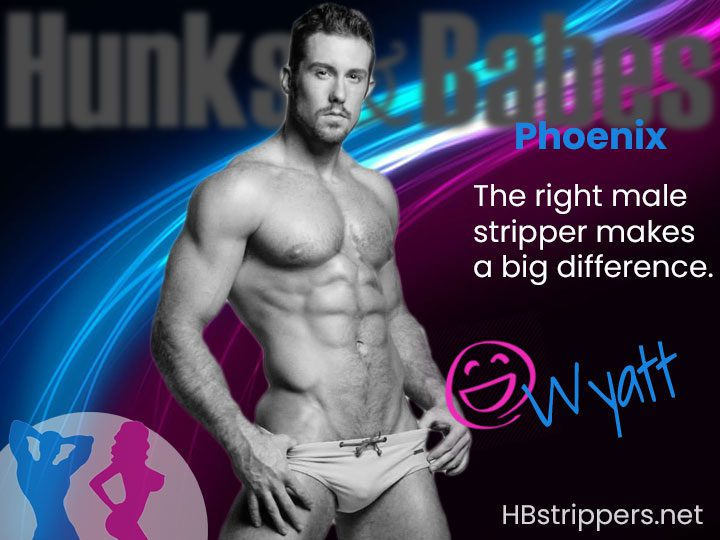 male-stripper-phoenix