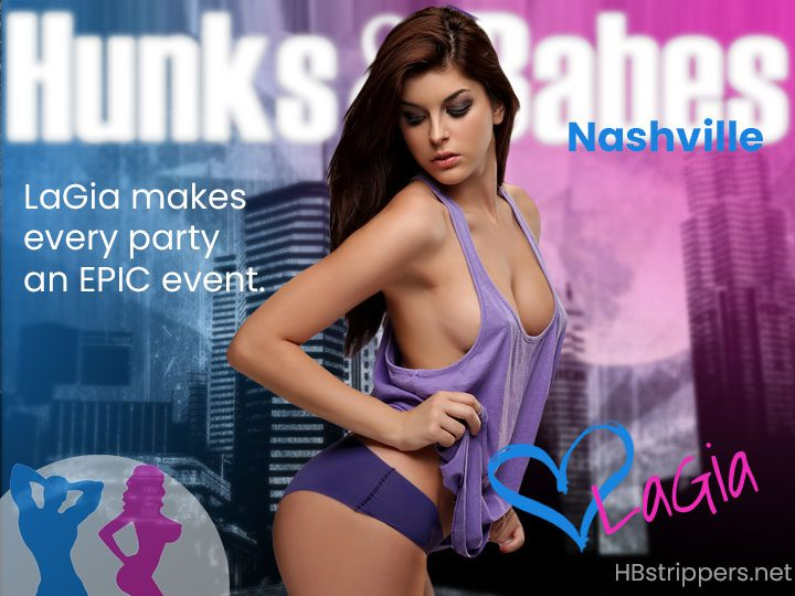 nashville-stripper