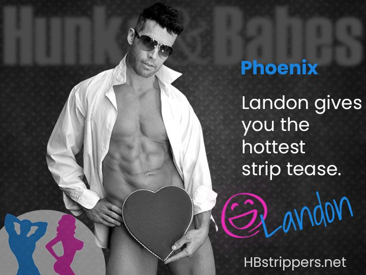Order Kodi online early as our top rated bachelor party stripper in phoenix scottsdale