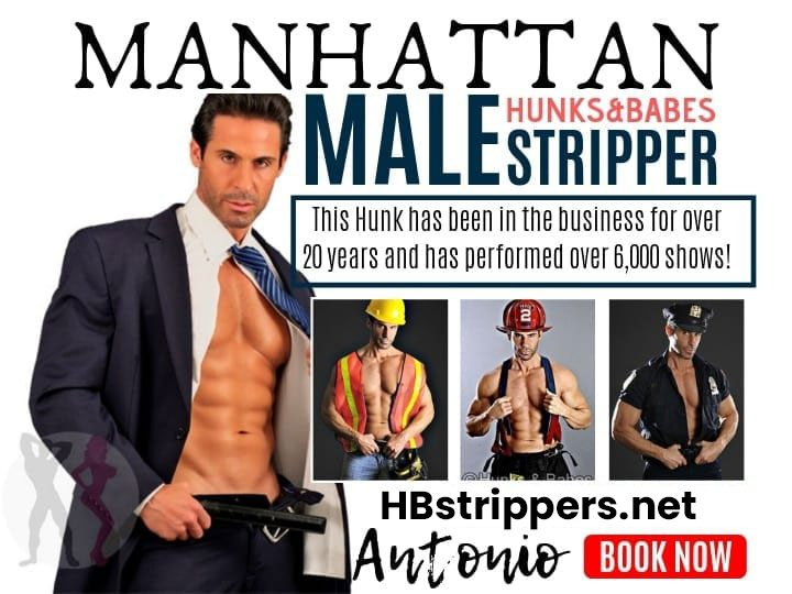 stripper-manhattan