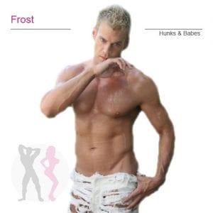 ALM-Frost-dancer