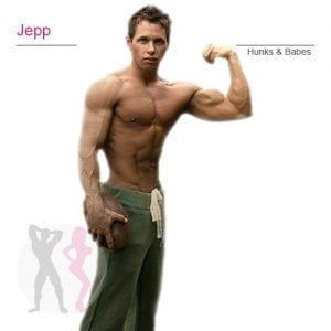 ALM-Jepp-dancer