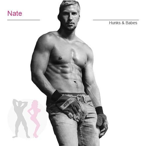 ALM-Nate-stripper
