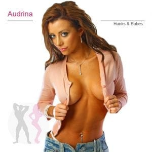 AZF-Audrina-dancer