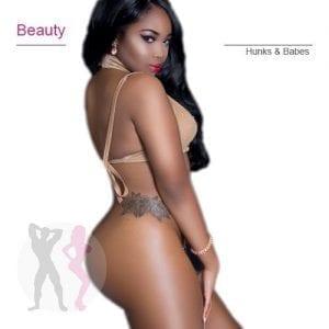 AZF-Beauty-stripper
