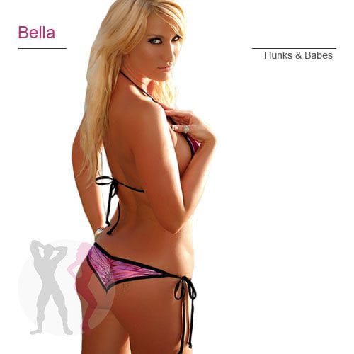 AZF-Bella-dancer