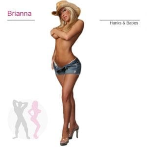 AZF-Brianna-dancer