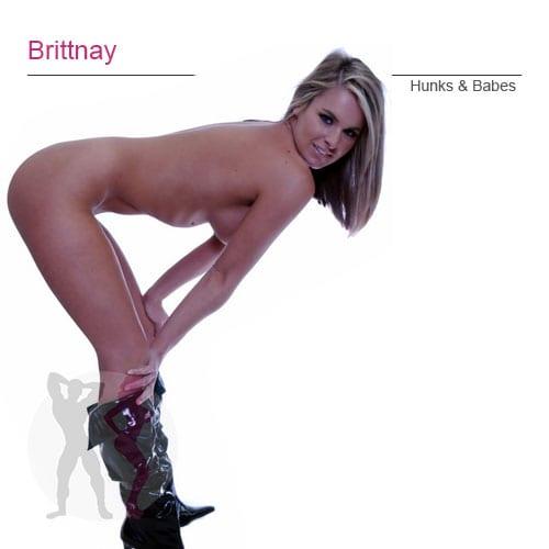 AZF-Brittnay-dancer