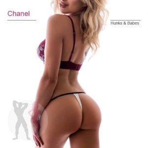 AZF-Chanel-stripper