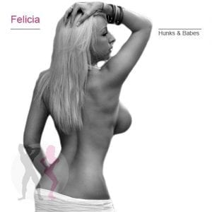 AZF-Felicia-dancer3