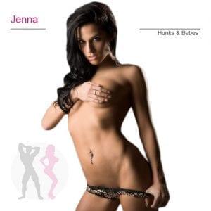 AZF-Jenna-dancer