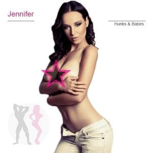AZF-Jennifer-dancer