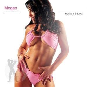 AZF-Megan-dancer