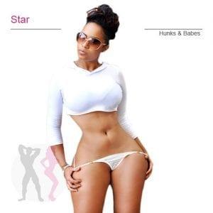 AZF-Star-dancer