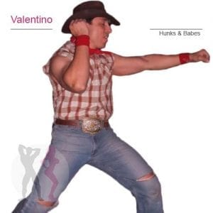 AZM-Valentino-stripper1