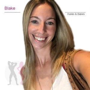 CAF-Blake-stripper