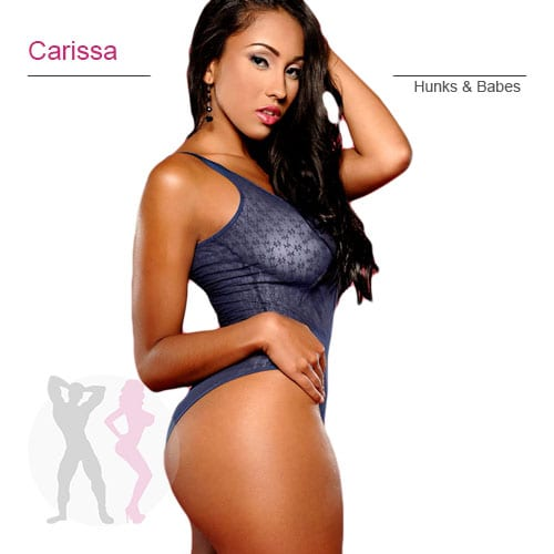CAF-Carissa-dancer