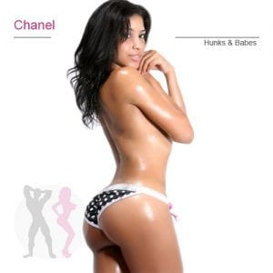 CAF-Chanel-dancer-1