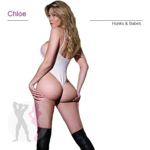 CAF-Chloe-stripper