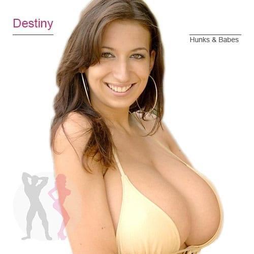 CAF-Destiny-dancer