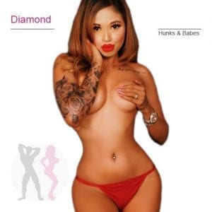 CAF-Diamond-stripper