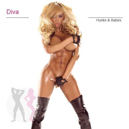 CAF-Diva-dancer