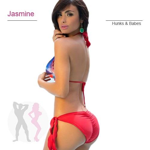 CAF-Jasmine-dancer
