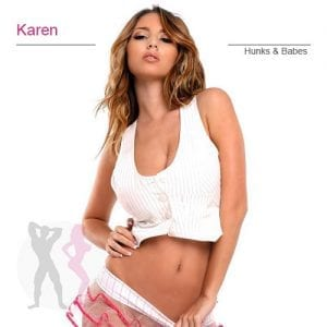 CAF-Karen-dancer