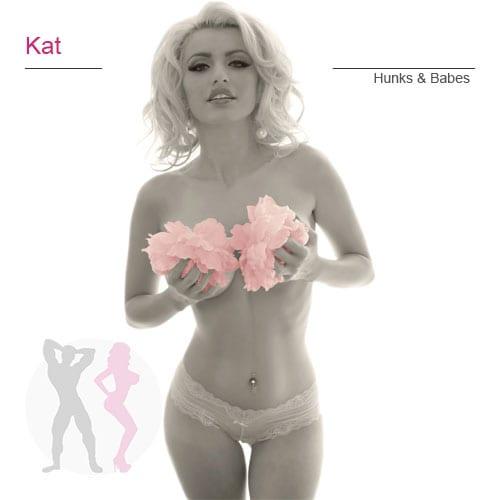 CAF-Kat-dancer