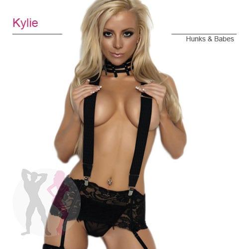 CAF-Kylie-dancer