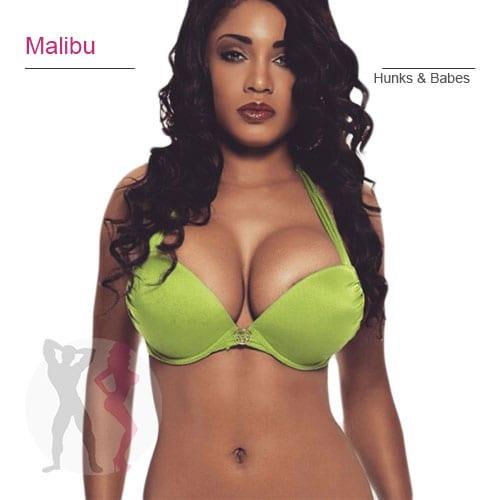 CAF-Malibu-stripper