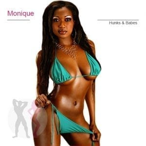 CAF-Monique-dancer